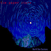 Play & Download North Star Sessions by The Paper Stars | Napster