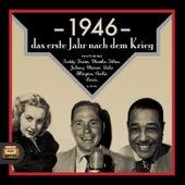 1946, das erste Jahr nach dem Krieg by Various Artists
