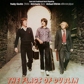 Play & Download The Flags of Dublin by Michael O'Brien | Napster