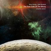 Play & Download The Dark Side of the Moog (Complete Version) by Klaus Schulze | Napster