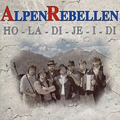 Play & Download Ho-la-di-je-i-di by AlpenRebellen | Napster