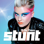 Play & Download I'll Be There EP2 by Stunt | Napster