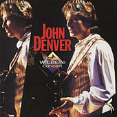 Play & Download The Wildlife Concert by John Denver | Napster