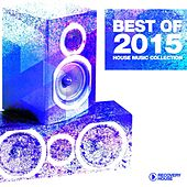 Play & Download Best of 2015 - House Music Collection by Various Artists | Napster