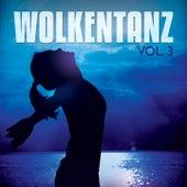 Play & Download Wolkentanz, Vol. 3 (Freudiges Relaxen, Hüpfen & Springen) by Various Artists | Napster