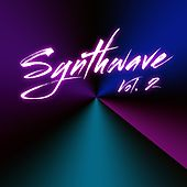 Play & Download Synthwave, Vol. 2 by Various Artists | Napster