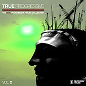 True Progressive - The Real Progressive House Collection, Vol. 2 von Various Artists