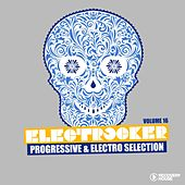 Electrocker - Progressive & Electro Selection, Vol. 16 by Various Artists