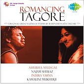 Play & Download Romancing Tagore by Various Artists | Napster