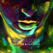 Remixes & Classics (Remixed by Andrea Doria) by Various Artists