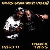 Play & Download Who Inspired You?, Pt. 2 by Various Artists | Napster