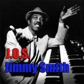 J. O. S. von Jimmy Smith