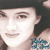 Play & Download Rebecca St. James by Rebecca St. James | Napster