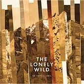 Play & Download The Sun as It Comes by The Lonely Wild | Napster