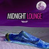 Midnight Lounge, Vol.1 by Various Artists