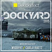 Dockyard 2015 by Various Artists