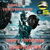Merry Christmas Compilation by Various Artists