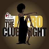 Play & Download The Afro Club Night by Various Artists | Napster