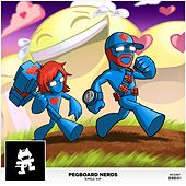 Play & Download Emoji VIP by Pegboard Nerds | Napster