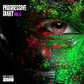 Play & Download Progressive Diary, Vol. 5 by Various Artists | Napster