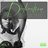 Play & Download Dedication to House Music, Vol. 6 by Various Artists | Napster