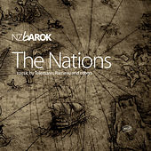 Play & Download The Nations by NZ Barok | Napster
