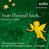 Play & Download Vom Himmel hoch... by Various Artists | Napster