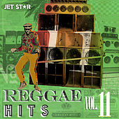 Play & Download Reggae Hits, Vol. 11 by Various Artists | Napster