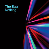 Play & Download Nothing by The Egg | Napster