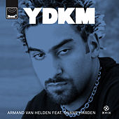 You Don't Know Me by Armand Van Helden