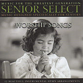 Worship Songs by Nashville Singers