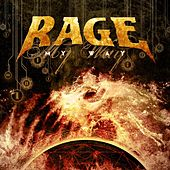 Play & Download My Way by Rage | Napster