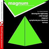Play & Download Magnum (Digitally Remastered) by Magnum | Napster