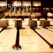 Play & Download Tank by Chapman | Napster