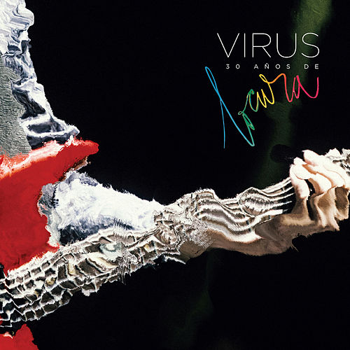 Play & Download 30 Años de Locura (En Vivo) by Virus | Napster