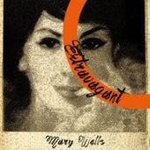 Extravagant van Mary Wells