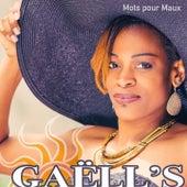 Mots pour maux by Various Artists