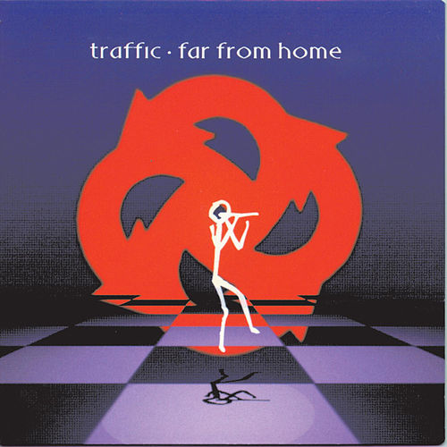 Play & Download Far From Home by Traffic | Napster