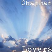 Lovers by Chapman