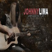 Play & Download Unplug 'n Play by Johnny Lima | Napster