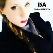 Play & Download Torna quà, età by Isa | Napster