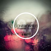 Play & Download Confronted, Pt. 27 by Various Artists   Napster
