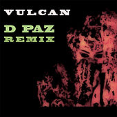 Play & Download Vulcan (Diego De Paz Mix) by Labelle | Napster