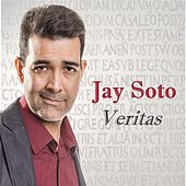 Play & Download Veritas by Jay Soto | Napster