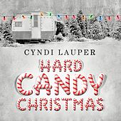 Play & Download Hard Candy Christmas by Cyndi Lauper | Napster