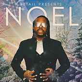 Play & Download Noel by Detail | Napster