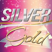 Play & Download Silver Gold by Silver | Napster