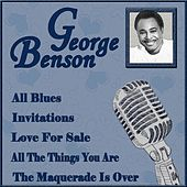 Love Walked In by George Benson