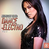 Midnight Club: Dance-Electro, Vol. 2 by Various Artists