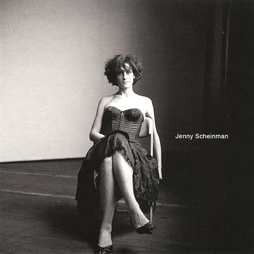 Play & Download Jenny Scheinman by Jenny Scheinman | Napster